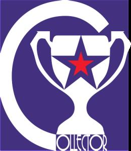 Collectors-Conclave-Logo_455